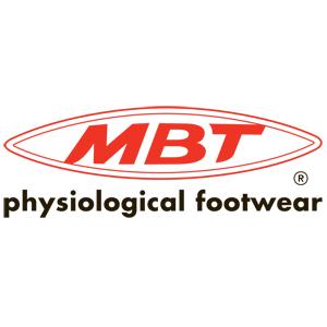 logo_mbt300