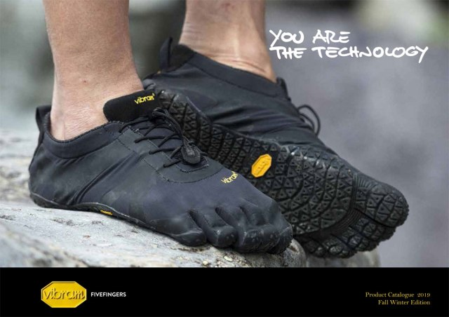 catalogue_vibramfivefingers