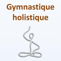 Gymnastique holistique Nathalie Cessac