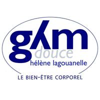 Gymnastique douce Hélène Lagouanelle
