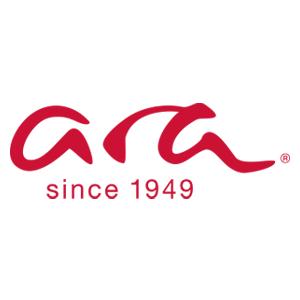 logo_ara300