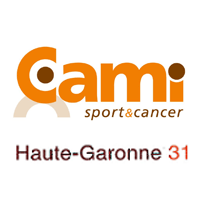 Cami 31, sport et cancer