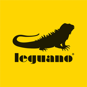 logo_leguano300