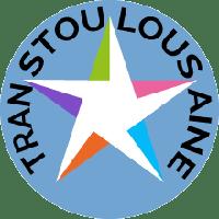 La Transtoulousaine, l'événement toulousain 100 % marche