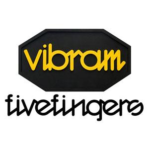 logo_vff300