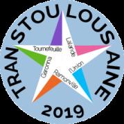 Transtoulousaine 2019