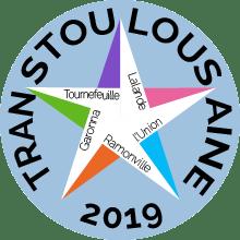 TT_logo2019