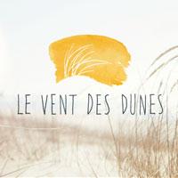 le Vent des Dunes, avec les femmes, contre le cancer