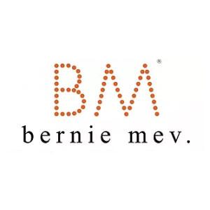logo_berniemev