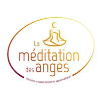 Méditation des Anges, fabrication artisanale de coussins de méditation et de tapis de yoga