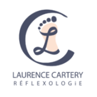 Laurence Cartery réflexologue